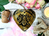 Bee Mancunian - Makers Market Shop