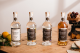 Bashall Spirits - Makers Market Shop