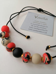 Vanilla Jewellery - Makers Market Shop