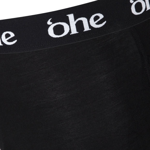 OHE Underwear - Makers Market Shop
