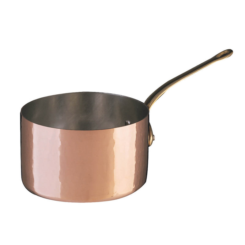 Saucepan from the Opera collection by Ruffoni