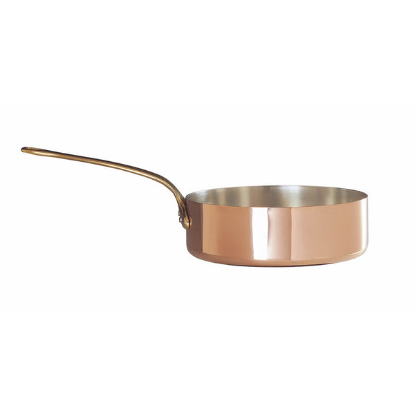 Sauté Pan from the Protagonista collection by Ruffoni