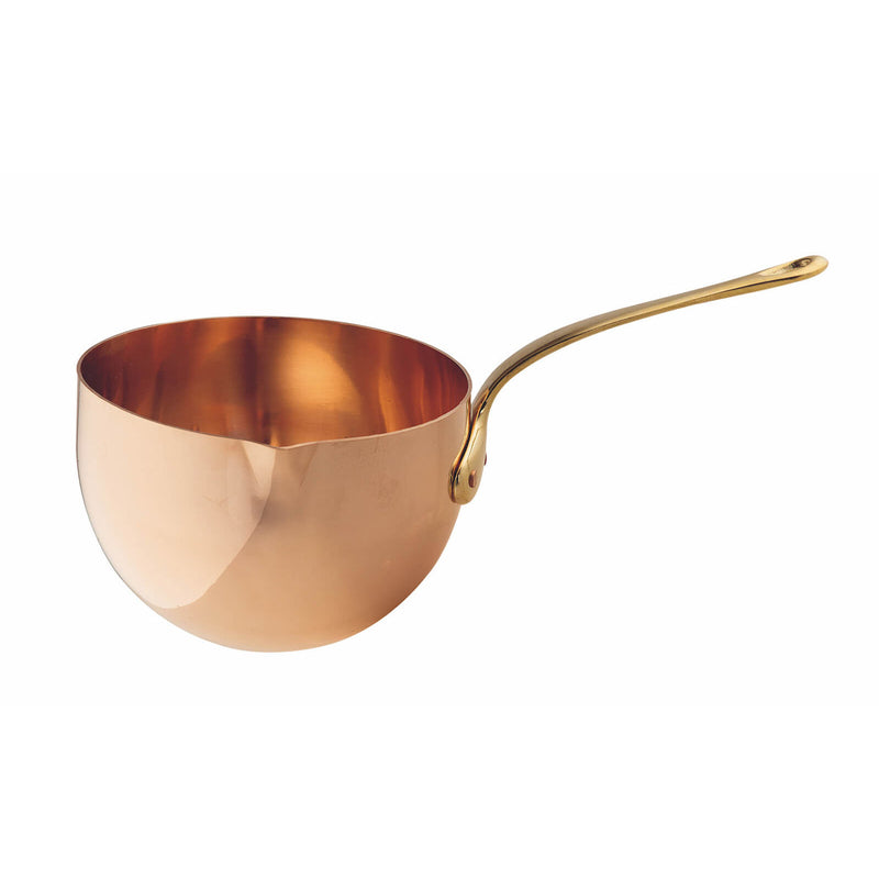 Zabaglione Bowl from the Cremeria collection by Ruffoni