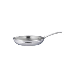 "Ruffoni Omegna Prima 8"" Frying Pan"