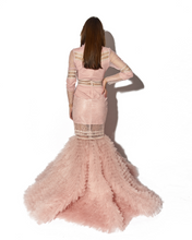 Load image into Gallery viewer, Aurora dress