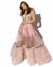 Load image into Gallery viewer, Princess dress