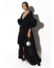 Load image into Gallery viewer, Kimono Gown