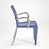 Miniatura Louis 20 Chair | Philippe Starck