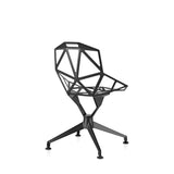 Cadeira Chair One 4 Star | Konstantin Grcic