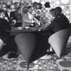 Cone Chair | Verner Panton
