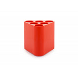 Porta guarda chuvas Popping Umbrella Stand | Edward Barber & Jay Osgerby
