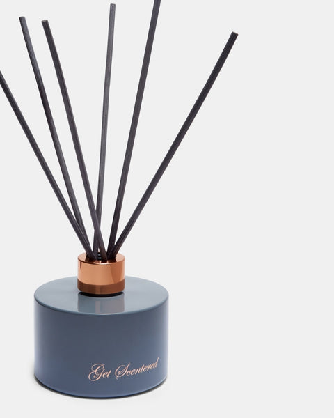 Ted Baker - Fig & Olive Blossom (Reed Diffuser)