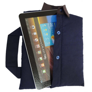 Tablet/ Quraan Cover