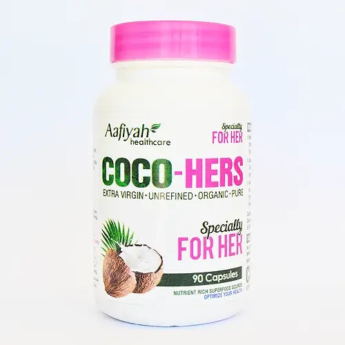 COCO-HERS