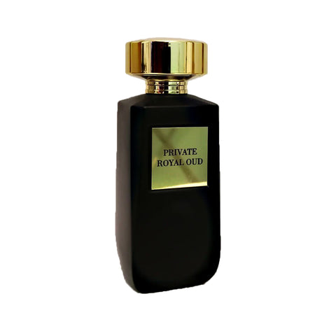 PRIVATE ROYAL OUD EDP 100ML