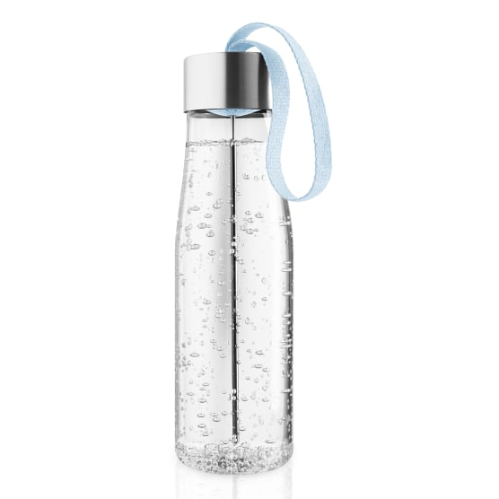 Eva Solo -  MyFlavour Drinking Bottle (0.75L)