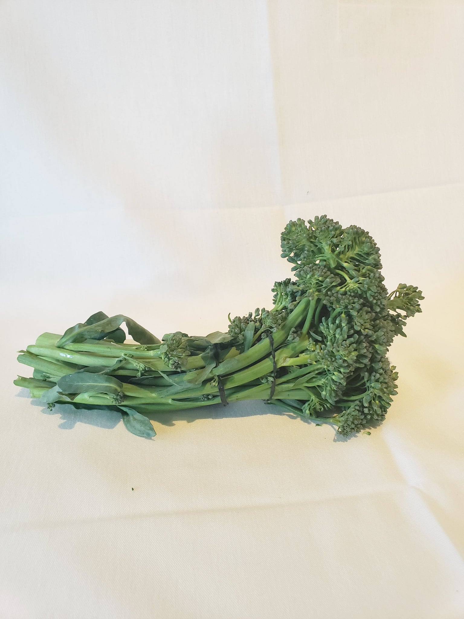 Broccolini, Organic (Per Bunch)