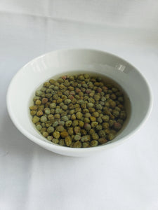 Capers (8oz)