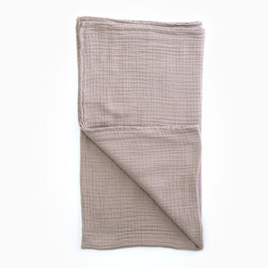 PLAY UP Musseline-Tuch Organic Cotton