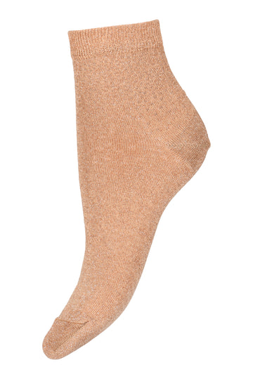MP Denmark Socken Tracy Glitzer