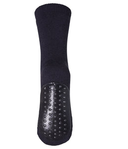 mp Denmark Anti-Rutsch Socken Uni Wolle