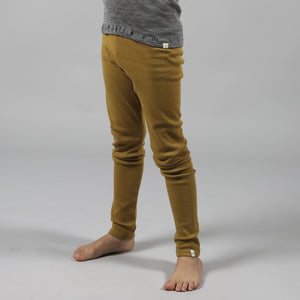 Minimalisma Leggings Nice Organic Cotton