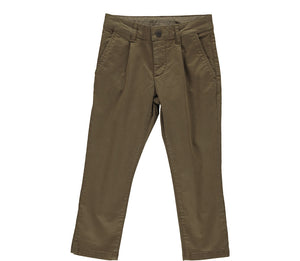 MarMar Hosen Chino Primo L Cotton
