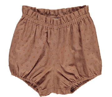 MarMar Bloomers Pava Cotton