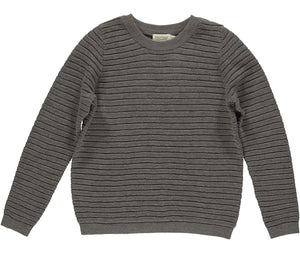 MarMar Pullover Tano Wolle