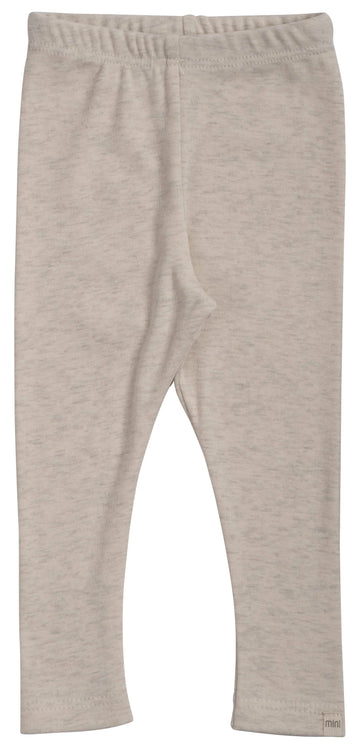 Minimalisma leggings Rask Organic Cotton Jersey