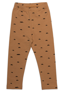 MONKIND Leggings Huegel Cotton