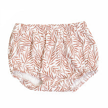 Laden Sie das Bild in den Galerie-Viewer, L.P.C. Bloomers BAYA Organic Cotton Jersey