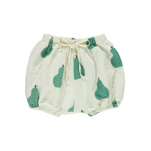 Fin & Vince Bloomers Baby Organic Cotton