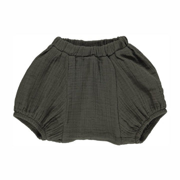 Gro Bloomers Soule Organic Cotton Musselin