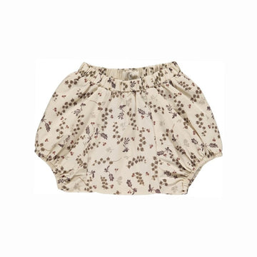 Gro Bloomers Soule Cotton