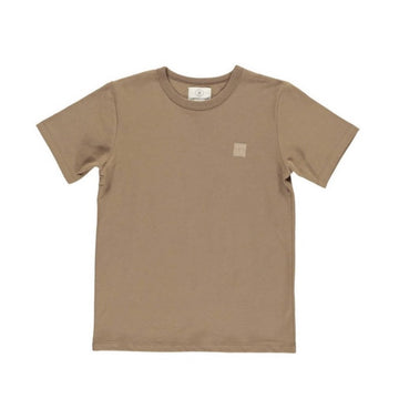 Gro T-Shirt Tune Cotton Jersey