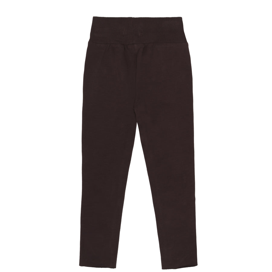 Phil&Phae Thermo Leggings Bio Fleece Cotton