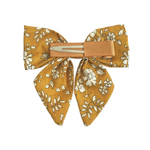 Milledeux Hairclip Liberty Capel G