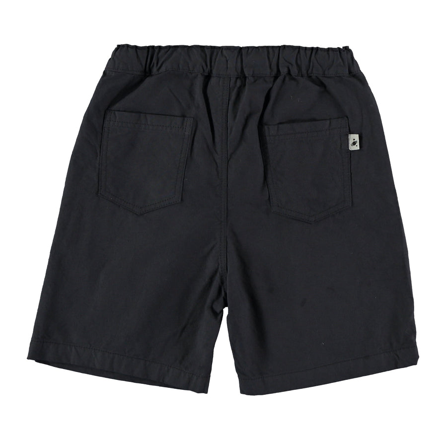 My Little Cozmo Shorts Owen mit elastischem Bund Cotton