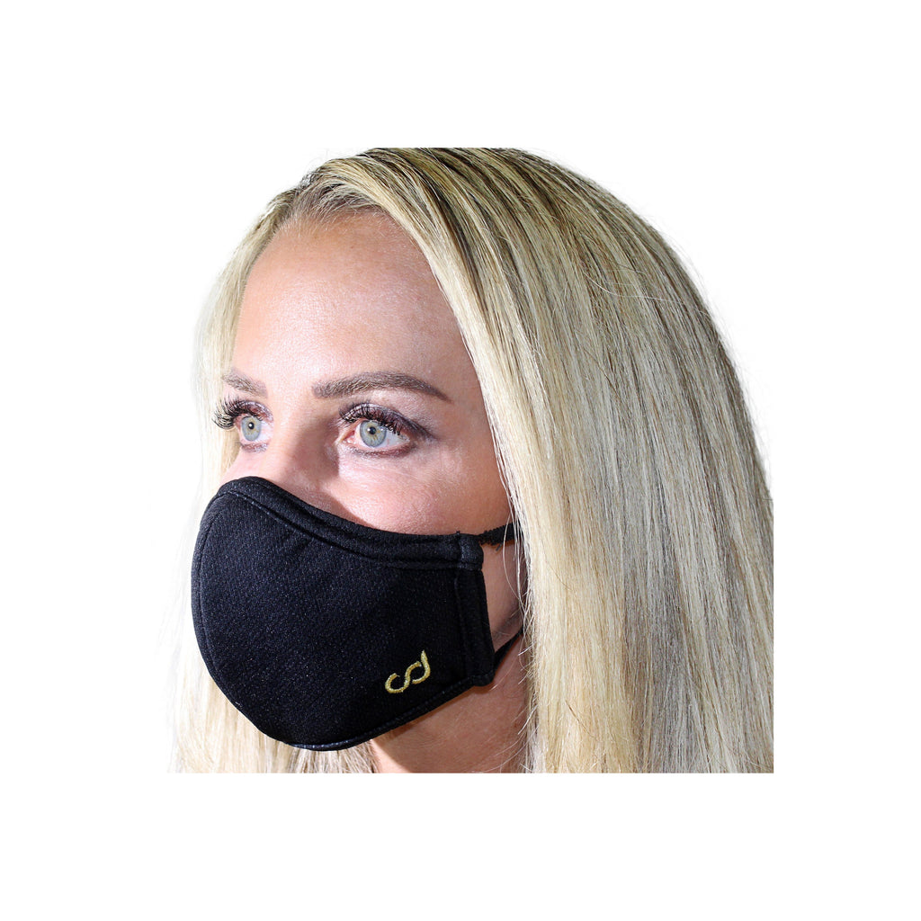 Anti-microbial Masks