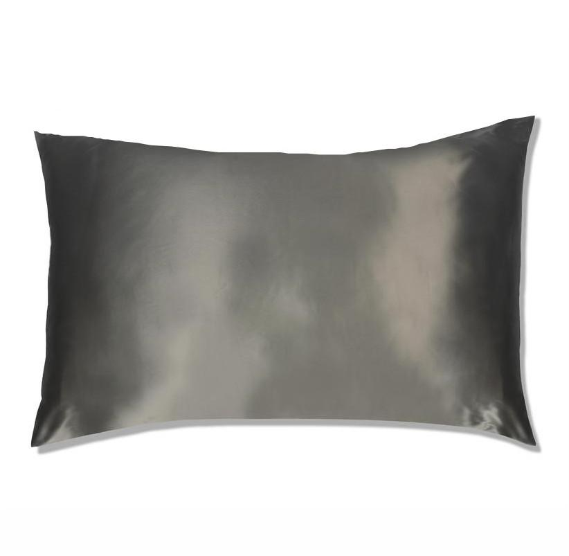 100% Mulberry Silk Pillowcases - Chiki Diki