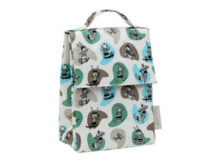 New Sugarbooger ORE Classic Lunch Sack Bag