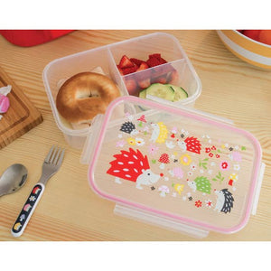 New Sugarbooger ORE Bento Lunch Box