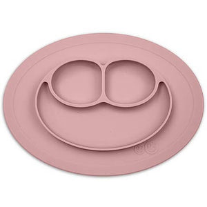New EZPZ Mini Mat Suction Placemat
