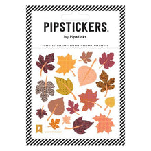 Load image into Gallery viewer, New Pipsticks Stickers Packages