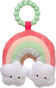 New Douglas Sshlumpie Teether