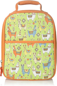 New Sugarbooger ORE Zippee Lunch Tote Bag