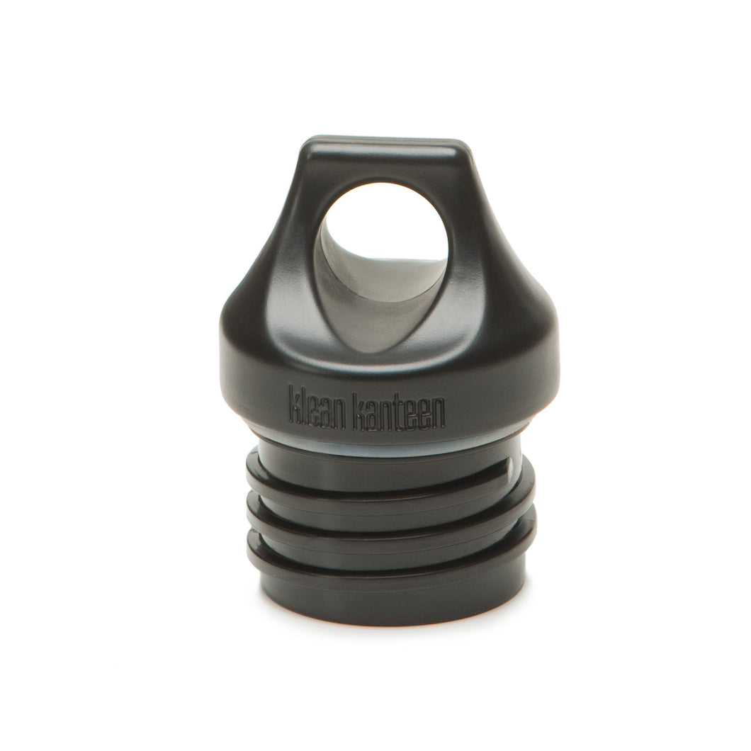 New Klean Kanteen Loop Cap
