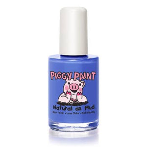 New Piggy Paint Nail Polish