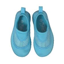 New Iplay Water Shoes Aqua